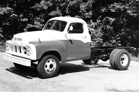 Studebaker Transtar | HobbyDB 1957 Studebaker Pickup T231 Houston 2013 12 Ton Truck For Sale 99665 Mcg 1960 2 Stake Red Youtube Sale Classiccarscom Cc1118274 Truck Old Classic Trucks Pinterest Classic Transtar 1 Ton Old Parked Cars Lark Wikipedia Lost Found Car Co Studebakers Are Finally Getting Some Love And It Wasnt Easy