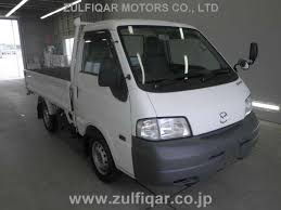 Used Mazda Bongo Truck 2013 Jun White For Sale | Vehicle No ZA-62538 A Kia Bongo Truck Carrying Local Afghans In Afghistans Southern Korean Used Car 2013 Iii Truck Double Cab 4wd Used Brisa Nicaragua 2001 Vendo Camioncito Kia Bongo Kobe 1993 Mazda 15t With Dual Re Flickr Filekia Frontierjpg Wikimedia Commons 1998 Mar White For Sale Vehicle No Pp64778 Marios Garage For Sale Carchiefcom Mazda Japanese Vehicles Exporter Tomisho
