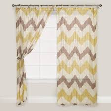 Kitchen Window Curtains Pottery Barn Caurora.com Just All About ... Green Brown Chevron Shower Curtain Personalized Stall Valance Curtains Walmart 100 Mainstays Using Charming For Lovely Home Short Blackout Cool Window Kitchen Pottery Barn Cauroracom Just All About Grey Ruffle Bathroom Decoration Ideas Christmas Ctinelcom Chocolate Accsories Set Bath Mat Contour Rug Modern Design Fniture Decorating Linen Drapes And Marvelous Nate Berkus Fabric Aqua