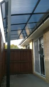 Factory Blinds > Blinds > External Blinds > Carbolite Awning Awnings Brisbane U Carbolite Sydney Outdoor Bunnings Domus Window Lumina And Barrel Vault Eco Canter Lever Louvers Cantilever External And Melbourne Lifestyle Blinds Modern By Apollo In Retractable Door White With