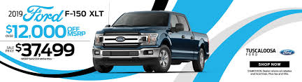 100 Used Truck Values Nada Ford Dealer In Tuscaloosa AL Cars For Sale Tuscaloosa Ford