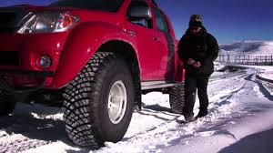 Arctic Trucks Video From Iceland - YouTube About Arctic Trucks Newsfeed Opinion This Truck Is The Best Thing Ive Driven This Year Toyota Land Cruiser At37 Forza Motsport Wiki So We Got A 2017 Isuzu Dmax At35 Drive Arabia Toughest Yet Eurekar Found New Route Across Antarctica Iceland Ldmannalaugar Overnight With Experience Nissan Navara Video From Youtube 2007 Top Gear Hilux At38 Addon Tuning Review Auto Express
