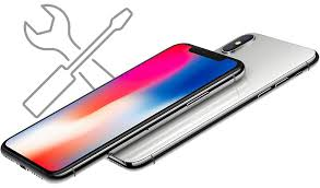 Apple to Charge $279 for iPhone X Screen Repairs and $549 for