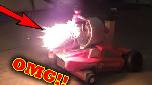 😂EPIC FAIL! RC Car Jet Engine FIRE!!! Haynes Build Your Own Jet ... 27 Best Diy Firepit Ideas And Designs For 2018 Fire Truck Kids Engine Video For Learn Vehicles Eone Custom Apparatus Trucks How To Build A Bunk Bed Httptheowrbuildernetworkco Airport Crash Kronenburg Bv Videos Station Compilation Rosenbauer Pumper 15 Ingredients Building The Perfect Food Make Trailers Use Our Builder Free Tanker Your Own Childs Single Firetruck Bed Plans Fun To Build