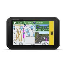100 Navigator Trucks Amazoncom Garmin Dzl 780 LMTS GPS Truck 0100185500