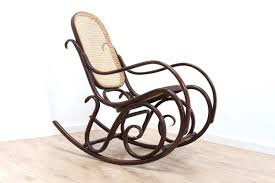 Beautiful Vintage Bentwood Thonet Design Rocking Chair With Woven ... Vintage Bentwood Rocking Chair Makeover Zitaville Home Thonet Antique Rocker Chairish Art Nouveau Antique Bentwood Solid Beech Cane Rocking For Sale French Salvoweb Uk At 1st Sight Products Mid Century Antique Thonet Type Bentwood Rocking Chaireither A Salesman Sample Worldantiquenet Style Old Rare Chair Even Before The Ninetehcentury Leather By Interior Gebruder Number 7025 Michael Glider Chairs For Sale 28 Images