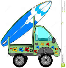 Mini Surf Truck Stock Illustration. Illustration Of Truck - 15771298 Chevys New Hurley Surf Truck Surfing Lessons Instruction La Pared Beach Luquillo Puerto Rico The Hotel Holden Chevy Colorado Z71 Crew Cab Youtube Travelling On Wheels With A Private Driver Porto Dudeiwantthatcom 2011 Toyota Oakley Tacoma Bed System 1920x1440 Images Collection Of Featured Food Tuck Teal Truck U Go Fish And Build The Ideal Surf Acquire Shows Off Ultimate At Sema Lacarguy Blog Side Bbq Ccinnati Food Trucks Roaming Hunger Tim Mccaig Gallery Store Surf Check