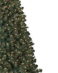 My Better Half Christmas Tree Types Of Pink Pre Lit