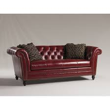 Tufted Sofa And Loveseat by Furniture West Elm Leather Sofa Modern Tufted Sofa Modern