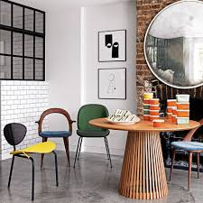 100 Mid Century Modern Interior Design You Know You Love Century Modern Design If Ideal Home
