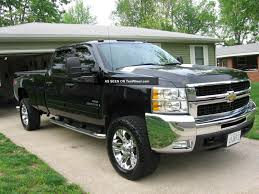 Chevrolet Silverado Price Photos Reviews Features Garage And Door Chevy 2015 Chevrolet Silverado 1500 4x4 62l V8 8speed Test Reviews Mediumduty More Versions No Gmc 6 Door Dodge Ram Mega Cab Big Red Youtube Twelve Trucks Every Truck Guy Needs To Own In Their Lifetime Chevy Lovely Kodiak Interior Diy 2013 News And Information 2011 Six Cversions Stretch My Gmt900 Wikipedia 2004 Sierra 2500 Hd Highroller For 49700 This 2009 Ford F350 Rolls A Door Duramax Archives Mega X 2