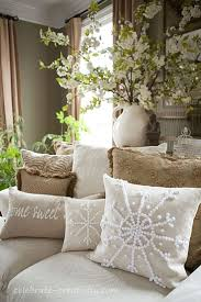 200 Best Pottery Barn Designs Images On Pinterest | Bathroom Ideas ... New Homes Interior Photos How Brad Pitt Transformed The Lives Of Currey And Company Saxon Chandelier For 1310 Vs Pottery Barn Kids Baby Fniture Bedding Gifts Registry Red Blue Green Transitional Living Room Reveal Fresh Free End Tables 2280 Orleans Makeover Youtube Best 25 Barn Style Ideas On Pinterest Clarissa Glass Drop Chandelier From I Am So 87 Best Images Hacks 21 Ken Fulk Deko Antique Wall Decor Compact Ideas Images