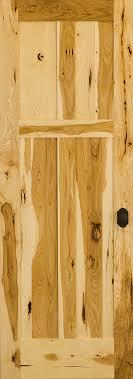 Visit Our Door Displays And Showrooms