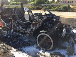 2017 SuperCrew Burns Down After Front End Collision - Ford F150 ... Dodge Rims On Ford Truck Diesel Forum Thedieselstopcom F150 Form Fantastic Wiring Diagram Jacked Up Trucks For Sale Randicchinecom Post Pics Of Your Ford Truck Muscle Forums Cars 2015 Silverado Tow Mirror Lovely Attachments My 300 Engine Build The Fordificationcom Mint With New Owner Questions Community I Just Lowered My Nascar Another 2 Ricks 95 1995 F150 Xl Line 6 Auto Inspirational Lowered 2000 Ranger Build Thread Ranger Fans Elegant 285 65r20 Bfg Ko2 34 5 With Inch Level