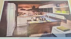 küchenmöbel zustand ausstellungsstück willhaben