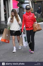 Lori Loughlin Takes Her Daughter Shopping At Barnes & Noble And ... Dinner And A Good Book Barnes Noble Opening New Concept Store Georgetown Washington Dc Usa Stock Photo Where Nyc New York United States When Is Closing Its Last In Queens Crains Gears Up For Bookstore Battle With Amazon Barrons Filebarnes Interiorjpg Wikimedia Commons Men Reading Near The Magazine Counter Monroe College Opens With Starbucks Jeremiahs Vanishing Flagship Calhoun Lofts Bookstore A Floor Layout Plan Flickr