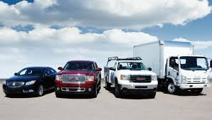 Fleets - Fleet Team Fleet Management Rental Options Openend Vs Closeend Leasing Truck Innovators Nfis Bill Bliem Why Is So Important Tega Cay Wash Lube Auto Oil Changes Accepts Fleet Cards Ryder Introduces New Commercial App Transport Topics Bell Canada 10 Easy Tips For A Profitable 2018 Bsm Technologies Welcome To Sapphire Vehicle Services Tracking Wabco Expands Its Solutions Business With Major Daf Trucks Introducing Connect The Stateoftheart