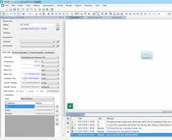 DWSIM - Open Source Process Simulator Download | SourceForge.net Sugarcrm Crm Open Source Guide Top Ip Telephony Application Of 2017 Astpp Powerful Opencall Launches Worlds First Call Tracking Platform Asterisk Pricing Features Reviews Comparison Alternatives Freeswitch On Feedyeticom Collaboration Albert Hoitinghs Blog Integration Setup Espocrm Vector Matrixpowered Open Source For Teams How To Save Money When Buying Medical Software Voip Development Company Inextrix Twilio