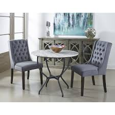 Buy Industrial Kitchen & Dining Room Tables Online At ...