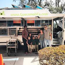Guacamoli Co. - Orlando Food Trucks - Roaming Hunger Food Truck Archives Eat More Of It Regions Events Face Competion For Trucks And Orlando Food Truck Rules Could Hamper Recent Industry Growth Melissas Chicken Waffles Trucks Roaming Hunger Best Arepas In Mejores De Worlds Largest Rally Gets Even Larger Second Year A Group Of Tourists Ling Up For At Watch Me Ck Jerk Shack Gourmet Island Bbq Wrap Designed Printed Installed By Technosigns Casa Chef Fl Olive Garden Breadscknation Makes First Stop Cater Mexican Cuisine Or Menu To Your