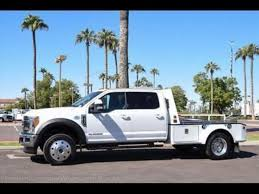Ford F550 In Arizona For Sale ▷ Used Trucks On Buysellsearch 1997 Mack Ch613 For Sale In Valliant Oklahoma Truckpapercom Trailer Toter Toters Pinterest Mobile Home Truck Moving Bobtail Mover Uber Decor 15 All Ford F550 Arizona Used Trucks On Buyllsearch Intl W Sleeper2012 Intertional Prostar Fontana Ca American Toy Company History Maker Of Vintage Antique Old Toy Tandem Welcome To Racing Rvs Full Service Rv Dealer Lvo 770 Toter This Article Dcribes Our Journey Into The The Worlds Most Recently Posted Photos Toters And Truck Flickr