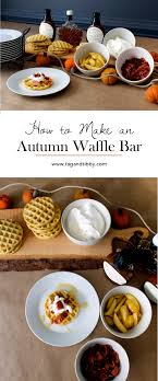 How To Make An Autumn-Themed Waffle Bar — Tag & Tibby How To Throw A Waffle Party Wholefully Protein Bar Bar Waffles And Waffles A Very Merry Holiday Citrus Punch Recipe Make Waffle Sweetphi Cake Mix Plus Planning Tips Mom Loves Baking The Best Toppings From Savory Sweet Taste Of Home Eggo Truckinspired Pbj Styleanthropy 6 The Best Toppings Recipe Food To Love Bridal Shower With Chinet Cut Crystal Giveaway Hvala Matcha Softserveice Blended Latte Frappe At Southern Gentleman Baby