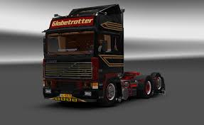 Ets2 Volvo Mods – Idée D'image De Voiture Buy Euro Truck Simulator 2 Steam Gift Ru Cis And Download Mods Download 246 Studios Uk Rebuilding Map Youtube At Sprinter Mega Mod V1 For The Game Mods Discussions News All Ets2 Usa Major Tourist Attractions Maps Bestmodsnet Part 401 Ets Reviews Hino 500 By Kets2i Best Dealer Arocs Gamesmodsnet Fs17 Cnc Fs15 Game Fixes More V15