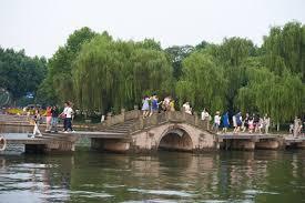 xihu qu 2018 avec photos 12 reasons why you should visit hangzhou