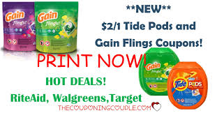 Pods Online Coupon Codes / Classic City Firearms Coupon Code Big Fat 300 Tide Coupons Pods As Low 399 At Kroger Discount Coupon Importer Juul Code 20 Off Your New Starter Kit August 2019 Ge Discount Code Hertz Promo Comcast Bed Bath And Beyond Codes Available Quill Coupon Off 100 Merc C Class Leasing Deals Final Day Apples New Airpods Ipad Airs Mini Imacs Are Ffeeorgwhosalebeveraguponcodes By Ben Olsen Issuu Keurig Buy 2 Boxes Get Free Inc Ship Premium Kcups All Roblox Still Working Items Pod Promo Lasend Black Friday