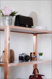 Full Size Of Bedroomwonderful Rose Gold And Copper Bedroom Decor