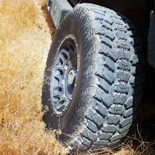 DT TESTED: Interco Tires Top-selling Lineup Review | Diesel Tech ... Proline 22 Super Swamper Tires Pro710 Wheels Rc 15x10 Pro Comp Type 7069 33x50r15 Tsl Sx Click Dt Sted Interco Topselling Lineup Review Diesel Tech Proline 119714 Xl 19 G8 Rock Terrain 2 Bogger Tire 110 Rubber Truck Knobby Swampers Rock Crawler Rubber Super Planning My Xpt Build Polaris Rzr Forum Forumsnet Amazoncom Mickey Thompson Baja Claw Radial 35x1250r15lt 1985 Gmc Lifted Truck With Super Swamper Tires Classic Other S Truck Rizonhobby
