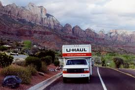 UHaul® Truck Rental Reviews Fuel Savings Calculator Shell Rotella Uhaul Car Trailer San Diego To Denver Area Truck Rental Reviews 10ft Moving Not Just Hot Air Ditch Your Tractor And Haul Grain In This Gas Uhauls Ridiculous Carbon Reduction Scheme Watts Up With That 8 Used Trucks The Best Gas Mileage Instamotor 2018 New Ford F150 Lariat 4wd Supercrew 55 Box At Landers Serving Penske Loads Of Cabinets A Yetinvesting