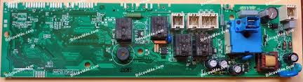 bricovidéo dépannage électroménager panne sèche linge electrolux