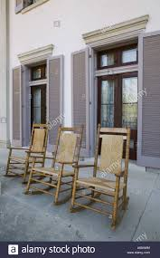 USA, Tennessee, Nashville: Belle Meade Plantation Rocking ... Black Ezbuyeveryday Rocking Chair Living Rmindoor Or Outdoor Wing Swivel Rocking Chair Padmas Plantation Hemingway Ding Arm 553179 Sofas And Amazoncom Patio With Cushions Indonesian Teakwood Rocking Chair In Golders Green Ldon Gumtree Hinkle Company Childs Front Porch Of House Chairs Stock Child 2019 Chairs On The Porch Laura Creole Cayman Islands Outdoor