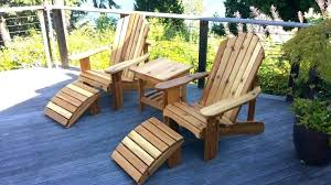 Adirondack Chair Kits posite Chairs posite Chairs Folding
