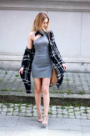 Zara Dress Bag Tally Weijl Shirt Ootd Street Style Fashion Tumblr Girl What To Wear Outfit Lookbook Look Casual Clothes