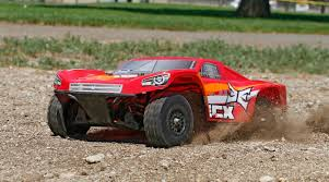 ECX 1/18 Torment 4WD SCT RTR, Red/Orange | Horizon Hobby Preowned 450rs For Sale Only 12500 Trophykart Tires Cars Trucks And Suvs Falken Tire Superlite Moab The Trophy Truck Weve Been Waiting Rc Car Kings Your Radio Control Car Headquarters For Gas Nitro Baja 1000 8 Facts You Need To Know Red Bull Watch A Run Wild Through An Abandoned City Lego Moc3662 With Sbrick Technic 2015 Ford Classic Classics On Autotrader 2018 F150 Raptor Supercab 450hp Lookalike My Mini Trophy Truck Youtube Ecx 118 Torment 4wd Sct Rtr Redorange Horizon Hobby