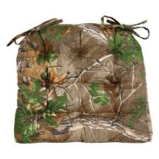 Hunting Camo Bathroom Decor by Camo U0026 Hunting Kitchen Decor