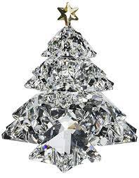 Amazon Swarovski Christmas Tree Shining Star Home Kitchen