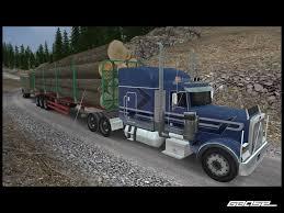 Extreme Trucker 2 Demo Kostenlos Downloaden | Vaulty Pro Download