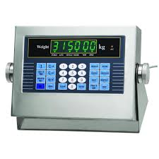 100 Truck Weight Scales Industrial Weighing Equipment In Melbourne