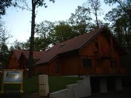 chambre d hote amneville la maison d hôtes hôtel et autre hébergement amnéville 57360