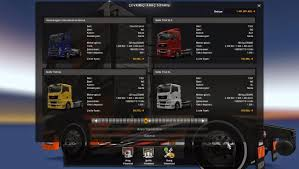 Euro Truck Simulator 2 Mods Maps Europe 1935 - Clinicrad