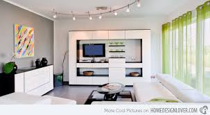 tips to create a well lighted living room home design lover
