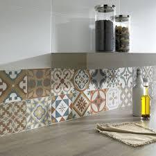 tiles moroccan tile backsplash moroccan tile backsplash lowes