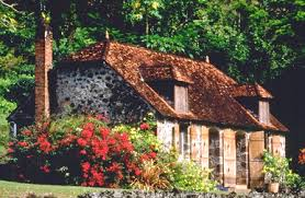 bureau valley martinique martinique tours excursions sightseeing sights what to see