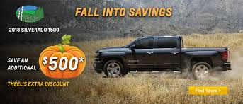 Theel Inc In Bottineau | Minot, ND, Devil's Lake And Belcourt ... Trucks For Sales Sale Williston Nd Rdo Truck Centers Co Repair Shop Fargo North Dakota 21 Toyota Tundra Tacoma Nd Dealer Corwin New 2016 Ram 3500 Inventory Near Medium Duty Services In Minot Ryan Gmc Used Vehicles Between 1001 And 100 For All 1999 Intertional 9200 Dump Truck Item J1654 Sold Sept Trailer Service Also Serving Minnesota Section 6 Gas Stations Studies A 1953 F 800series 62nd Anniversary Issued Ford Dump 1979 Brigadier Flatbed Dv9517 Decem Details Wallwork Center