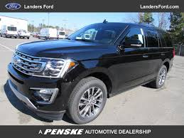 2018 New Ford Expedition Limited 4x4 At Landers Serving Little Rock ... Ford To Invest 900m At Kentucky Truck Plant Retain Expedition 2018 New Limited 4x4 Stoneham Serving First Drive In Malibu Ca Towing Trailers For Sale Used Cars Trucks Rusty Eck Starts Production At First Drive News Carscom The Beast Gets Better Suv 3rd Row Seating For 8 Passengers Fordcom 2015 Reviews And Rating Motor Trend Xlt Baxter Super Duty Global Explorer Diesel Power Magazine