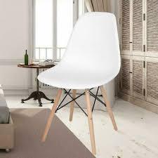 esszimmerstuhl stuhl küchenstuhl design stuhl nordic kunststoff wohnzimmer bar