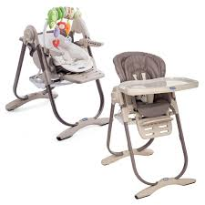 Chicco Polly Se High Chair Vivid | Creative Home Furniture Ideas Best High Chairs For Your Baby And Older Kids Polly 13 Dp Vinyl Seat Cover Elm Chicco Magic Baby Art 7906578 Sunny High Chair Double Phase 2 In 1 Babies Kids Nursing Feeding On 2in1 Highchair Denim George Progress Easy Birdland Highchairs Polly Magic Chair Unique In